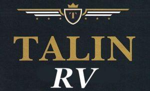 OEM & Aftermarket Parts   TALIN RV